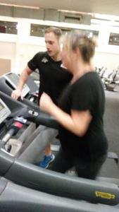 A gym pic 2